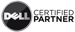 dell-certified
