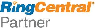 ringcentral-partner-logo