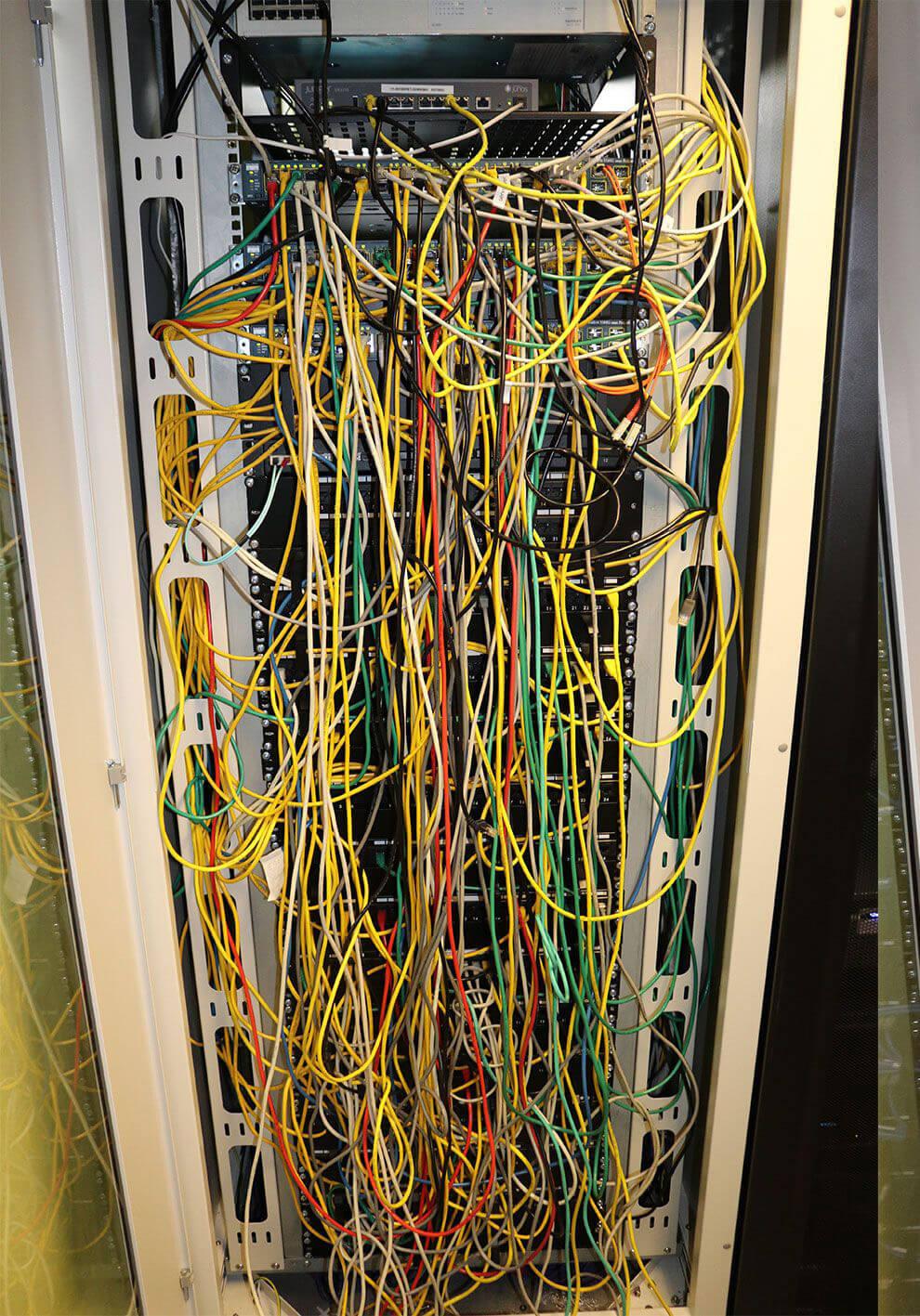 network-setup_01