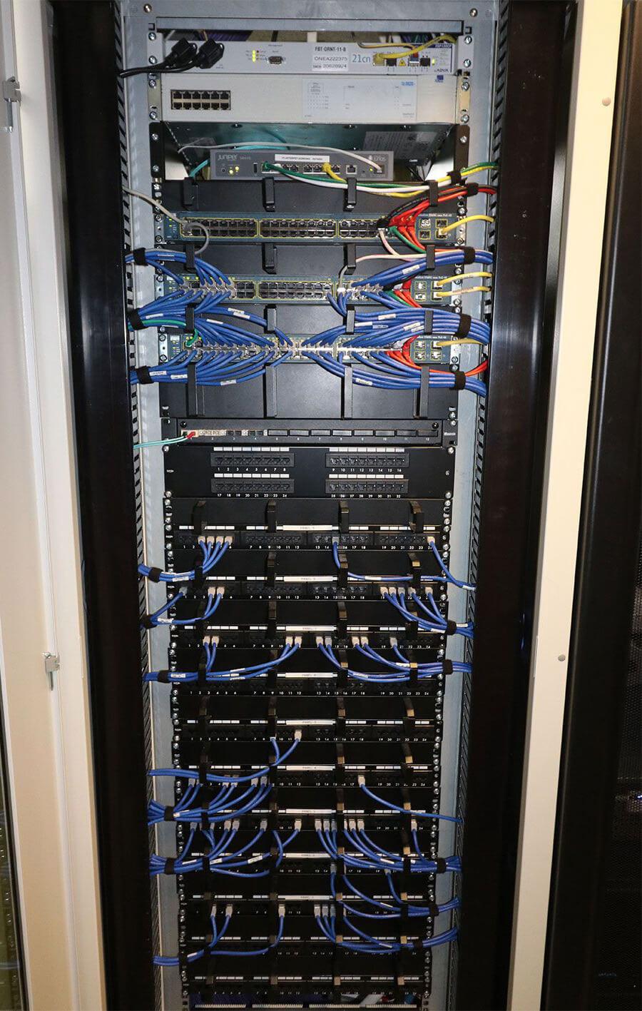 network-setup_02